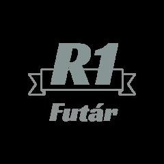 R1 Futár