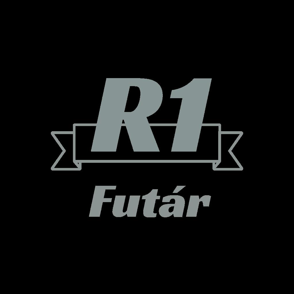 r1 futár, futár, futárszolgálat Budapest